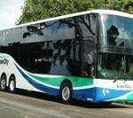 intercity coach 150x133 i Site   Paraparaumu Visitor Information Centre
