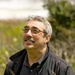 Robert Sotheran
