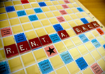 rent a bach scrabble low Rent a Bach   Ferienhäuser in Neuseeland