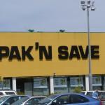 paknsave 150x150 Einkaufen in Neuseeland