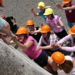 leadershipday 150x150 Schuljahr in Neuseeland: Mit Sicherheit erfolgreich