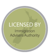 license Immigration Advisers Licensing Act