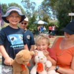 tbp kids1 150x150 Teddy Bears Picnic