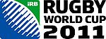 150px rwc 2011 fc land pos 2011 Rugby World Cup