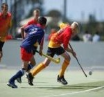 hockey 150x140 Hockey in Neuseeland
