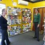 paraparaumu2 150x150 i Site   Paraparaumu Visitor Information Centre