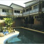 raumati1 150x150 Übernachtungen   Raumati Sands Resort