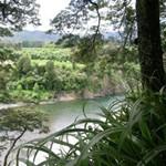 riverslea 150x150 Riverslea Retreat