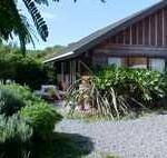 tehupua 150x142 Te Hapua Cottage