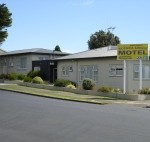 totara 150x142 Übernachtungen   Totara Lodge Motel
