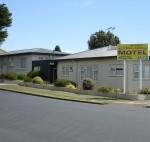 totara 150x142 Übernachtungen   Totara Lodge Motel