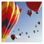 balloon fiesta 2 bilder neuseeland 150x150 Balloon Fiesta   Heissluftballons in Neuseeland