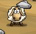 bild 24 Sheepman   Englisch lernen mit Schafen