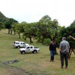 field trip 150x150 Department of Conservation – ein Überblick