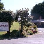 lindale motor park 150x150 Übernachtungen   Lindale Motor Park