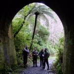 tunnel assessment 150x150 Department of Conservation – ein Überblick