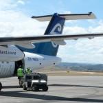 air new zealand 150x150 Keine Lohnerhöhungen für 1.000 Angestellte bei Air New Zealand