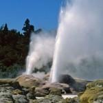 geysire rotoura 300x2221 150x150 Neuseeland wird potent:) oder Das Geheimnis der Geysire