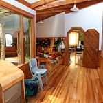 Raphael House School Neuseeland