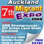 bild 9 150x150 Expo für Einwanderer in Neuseeland