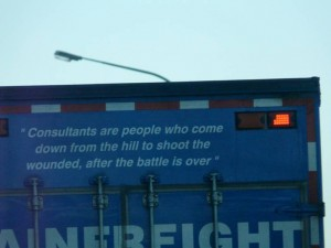 wirtschaftskrise 300x225 Ein Ergebnis der Wirtschaftskrise?