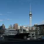 auckland1 150x150 Aucklands Demografie im Wandel