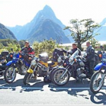 bild 23 150x150 Motorradtouren für Frauen