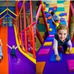 indoor playland 150x150 Indoor Playland nahe Wellington