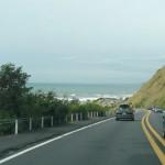 autofahren neuseeland 150x150 Autofahren in Neuseeland