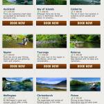 bild 142 150x150 Angeln in Neuseeland