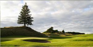 bild 15 300x151 Golf spielen in Neuseeland