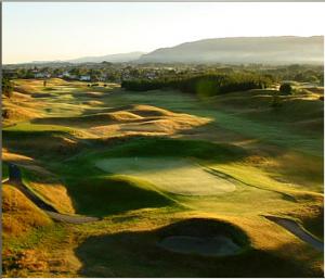 bild 17 300x257 Golf spielen in Neuseeland