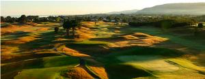 bild 18 300x116 Golf spielen in Neuseeland