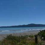 neuseeland 150x150 Wieviel kostet das Leben in Neuseeland
