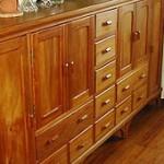 welcome furniture 150x150 Küchen und Möbelkauf Infos