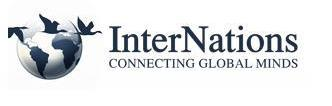 internations Internations