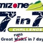 marathon 150x150 7 in 7 Marathon