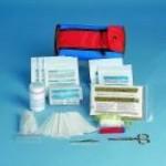 erste hilfe reisetasche traveller 150x150 Erste Hilfe Sets