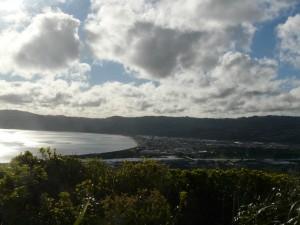 neuseeland3 300x225 Fotos von heute