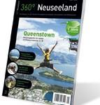 360grad neuseeland 143x150 Zeitungen und Magazine in Deutschland und Neuseeland
