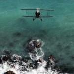 fluglinien neuseelands 150x150 Ausstellung   Fluglinien Neuseelands