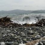 graues wetter neuseeland 150x150 Das Wetter in Neuseeland