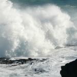 sturm in neuseeland 150x150 Das Wetter in Neuseeland