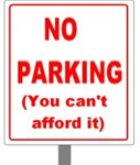 auckland parking 127x150 Parken in Auckland