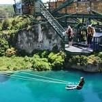 giant swing 150x150 Taupo: Giant Swing wird eröffnet