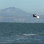 kite surfing neuseeland2 150x150 Kitesurfen in Neuseeland