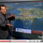 bild 11 150x150 Das Haiti Erdbeben erklärt