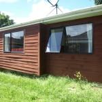 haus in neuseeland 150x150 Hauskauf in Neuseeland   Schwierigkeiten und Probleme vermeiden