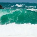 surfen in neuseeland 150x150 ISA U 18 Surfweltmeisterschaften in Neuseeland