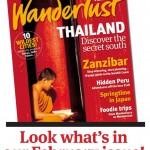 new issue 150x150 Wanderlust travel awards   Neuseeland Platz 3